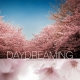 capa Daydreaming