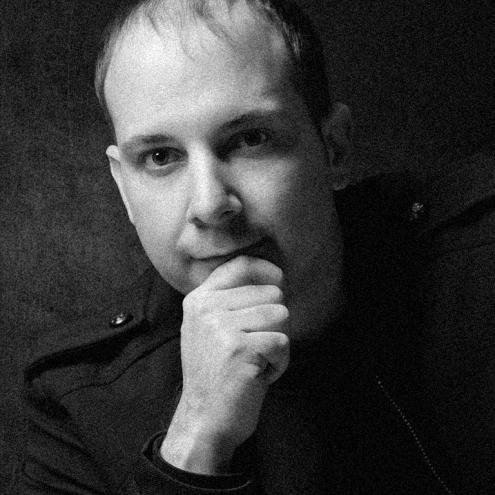 Andrey Cechelero